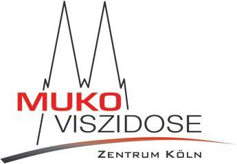 Mukoviszidose Zentrum Köln